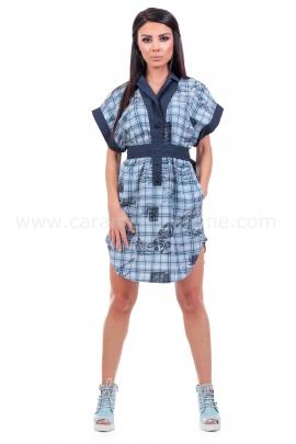 Dress-tunic Sweet Box