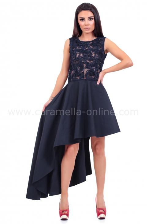Dress Paula 001421