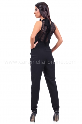 Jumpsuit Mery-An
