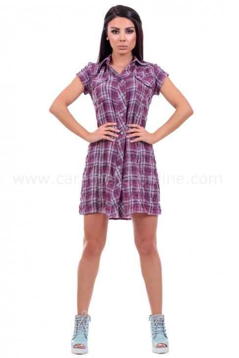 Dress-shirt Bon-bon 001422