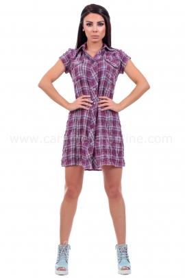 Dress-shirt Bon-bon