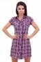 Dress-shirt Bon-bon 001422 3