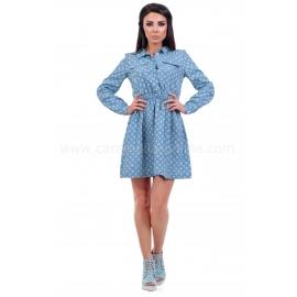 Dress Louis Vuitton