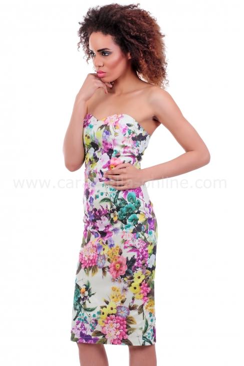 Dress Ema 001429