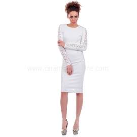 Dress Kerry