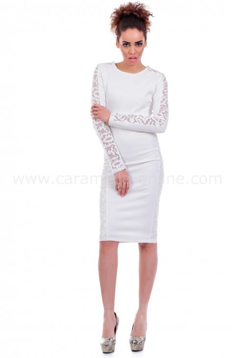 Dress Kerry 001430