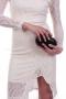 Dress Bright lace 001431 5