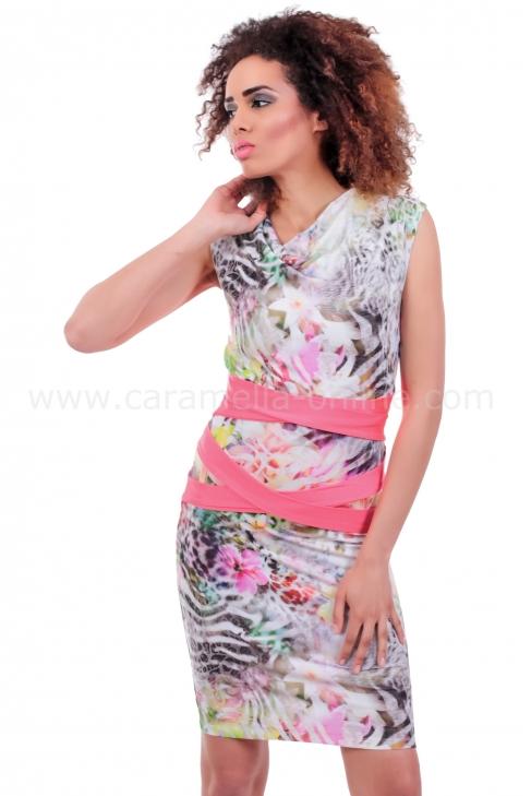Dress Valentine 001432