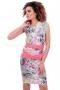 Dress Valentine 001432 1