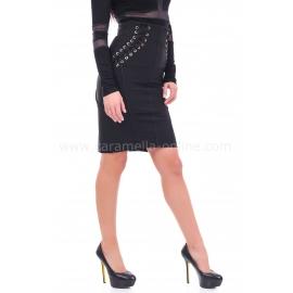Skirt AVA