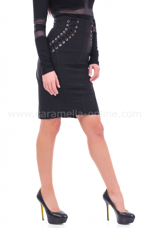 Skirt AVA 004089