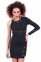 Dress Vibes 001434 3