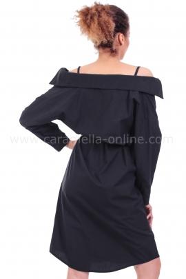 Dress FLAVIA