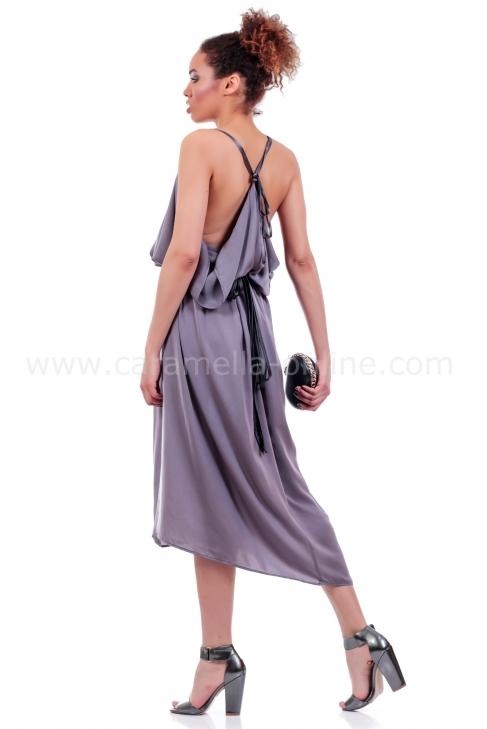 Dress ANGELE 001437
