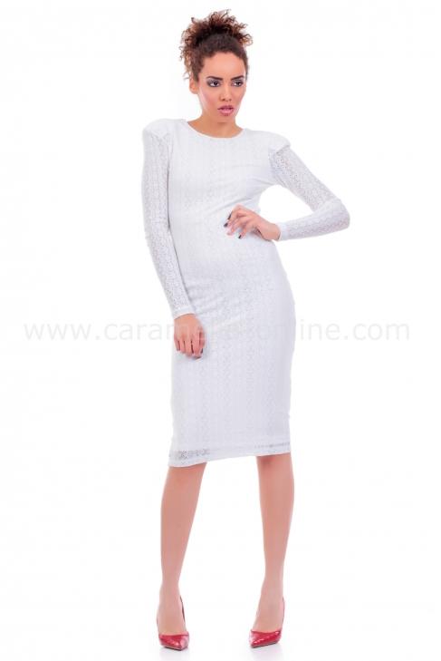 Dress CAROLE 001439