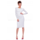 Dress CAROLE