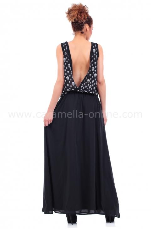 Dress DEBORA 001441