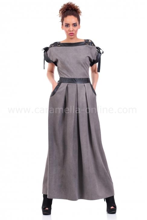 Dress EMMA 001442