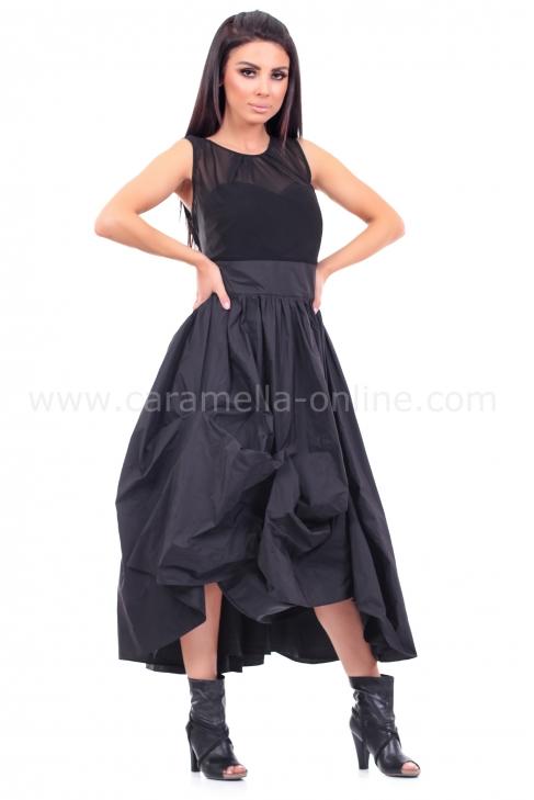 Dress JOANNE 001444
