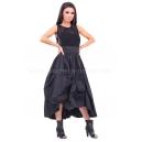 Dress JOANNE