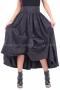 Dress JOANNE 001444 3