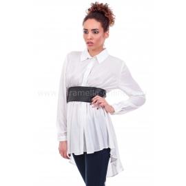 Shirt-tunic FILOMENA