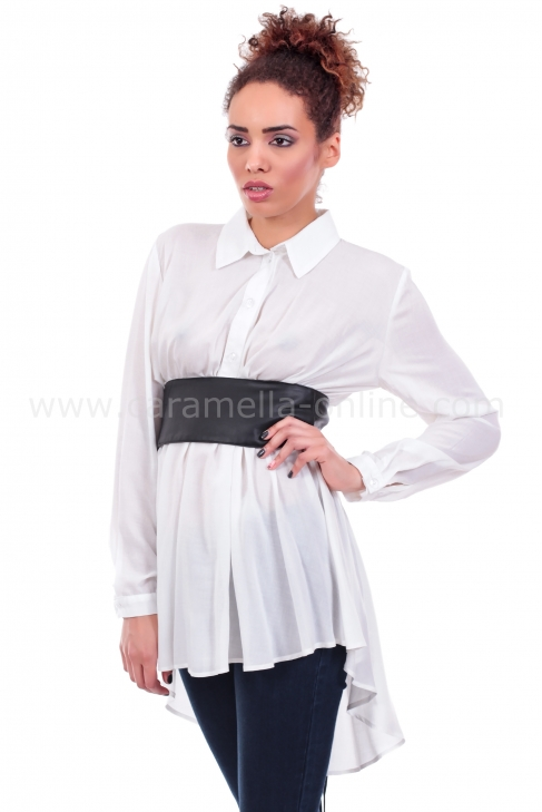 Shirt-tunic FILOMENA 002196