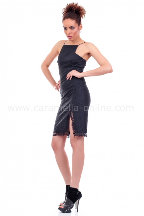 Dress ENRICA 001446