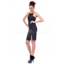 Dress ENRICA
