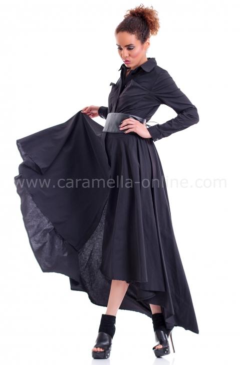 Dress GIA 001447