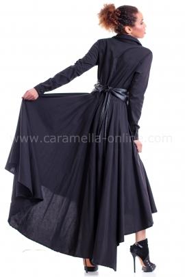 Dress GIA