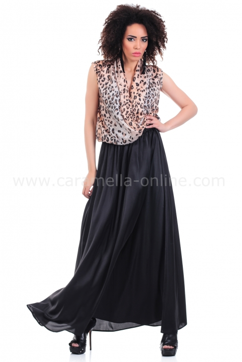 Dress ALEXANDRA 001460