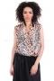 Dress ALEXANDRA 001460 3