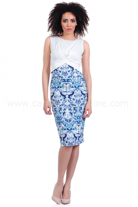 Dress ELISABET 001463