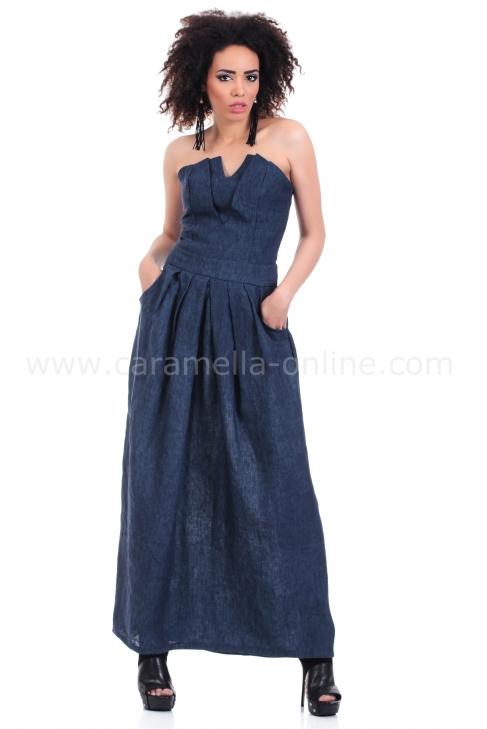 Dress EVITA 001464