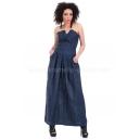 Dress EVITA