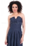Dress EVITA 001464 3