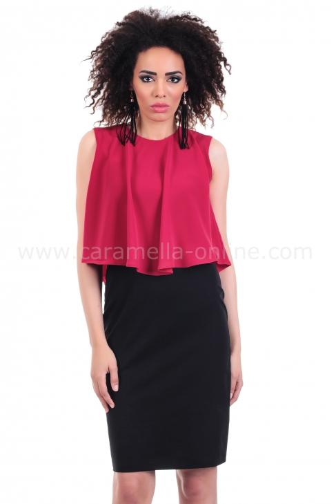 Dress FRANCESCA 001465