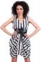 Dress-tunic IVETTE 001468 3