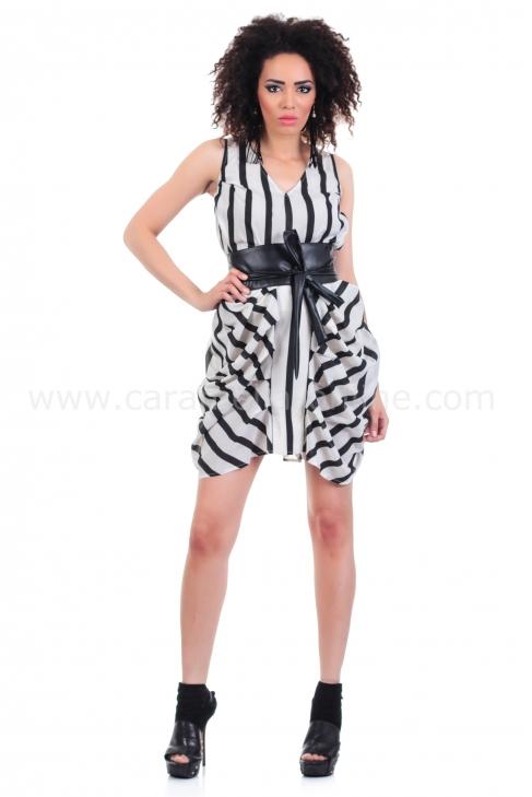 Dress-tunic IVETTE 001468