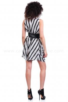 Dress-tunic IVETTE