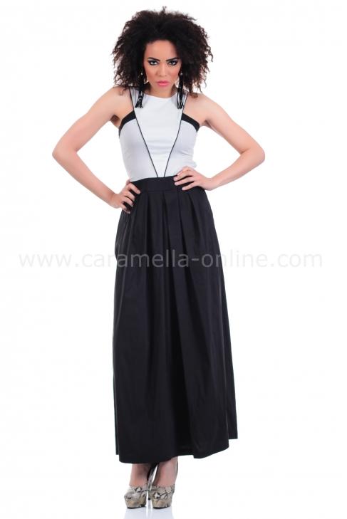 Dress JOEL 001469
