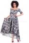 Dress JULIA 001470 3