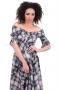Dress JULIA 001470 5