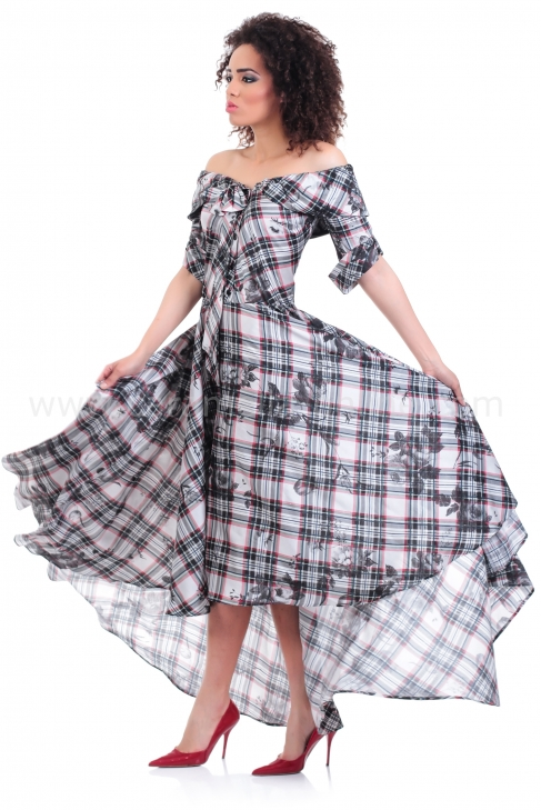 Dress JULIA 001470