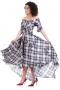 Dress JULIA 001470 1