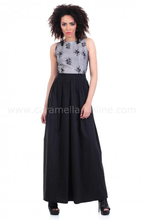 Dress LAURA 001471