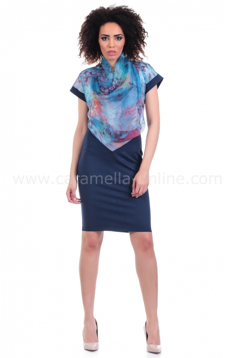 Dress LÍA 001472