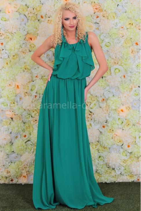 Dress SELENA 001483