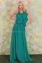 Dress SELENA 001483 1